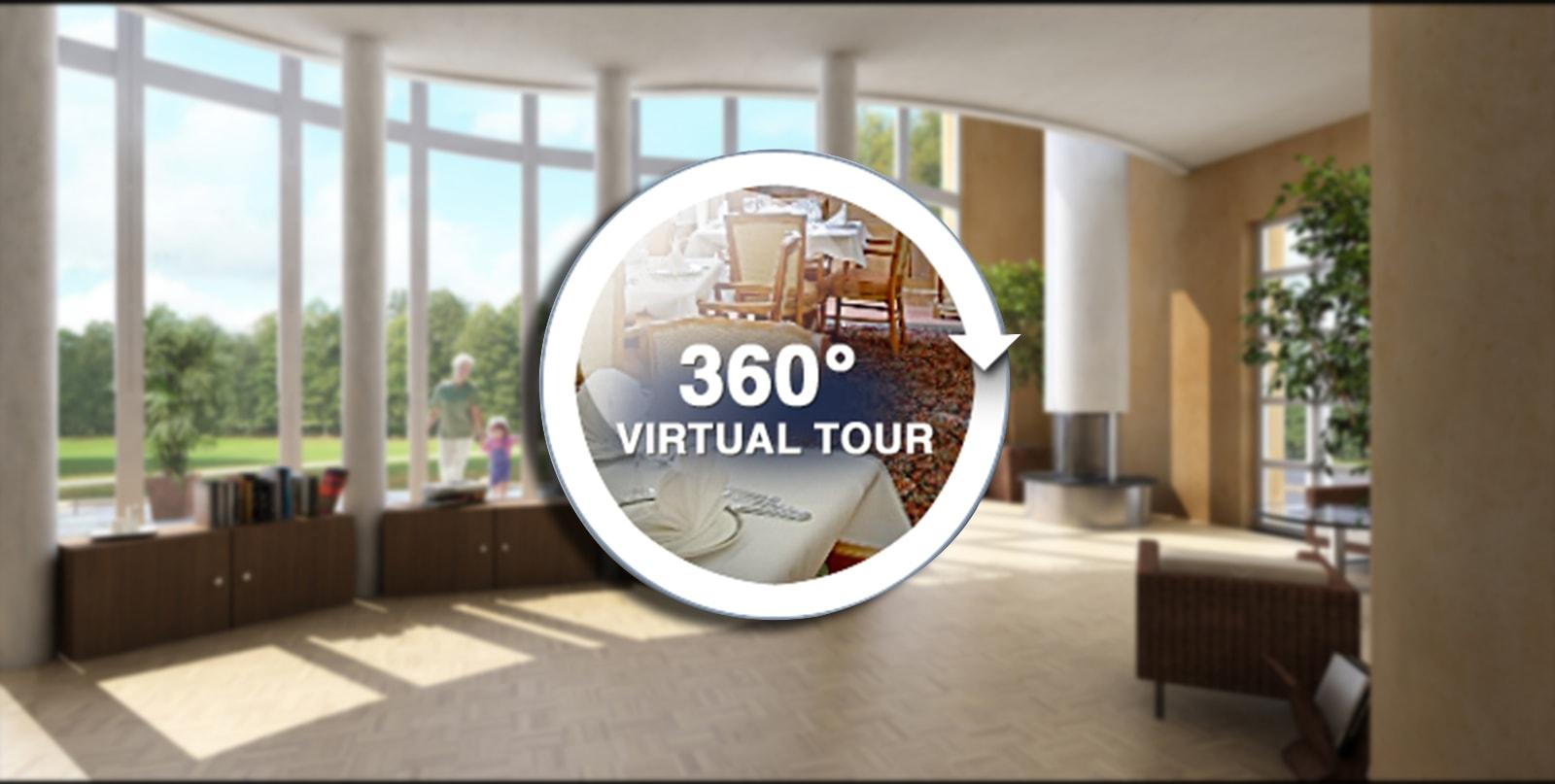 Click for 360 Degree Virtual Tour