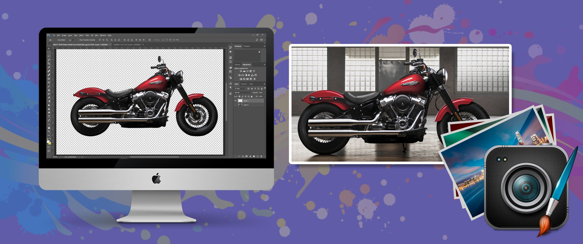 7-reasons-why-image-clipping-is-essential-main-min