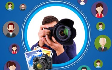 areas-to-be-outsourced-in-the-photography