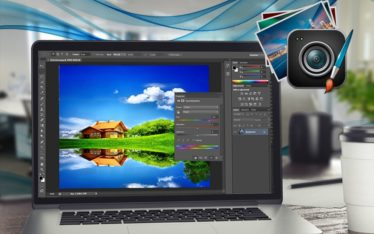 6 Best Ways to Upgrade Your Images foto valley