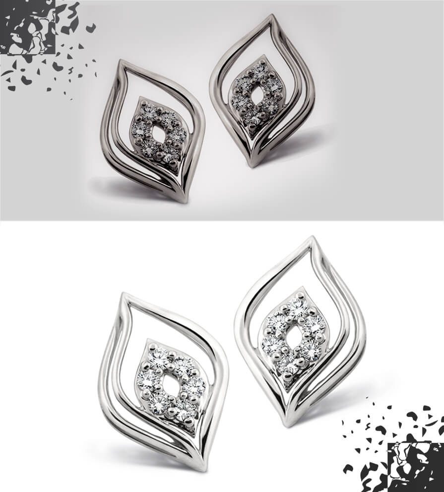 10 Highly Effective Jewelry Retouching Tips to Increase Your Sales