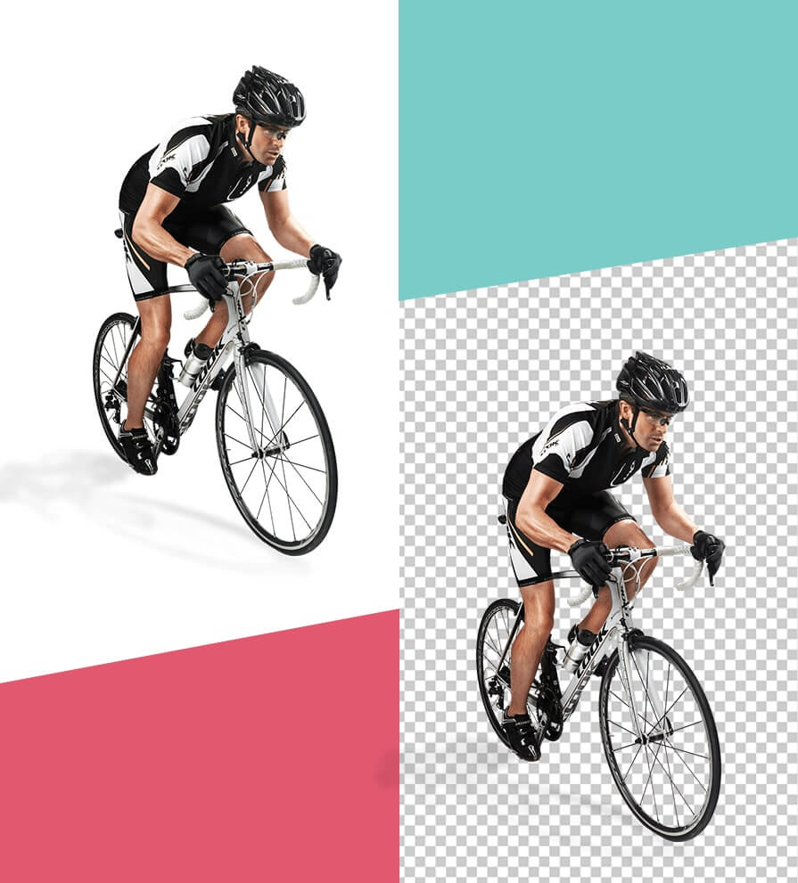 Top 10 Facts about Image Masking Techniques in Photoshop