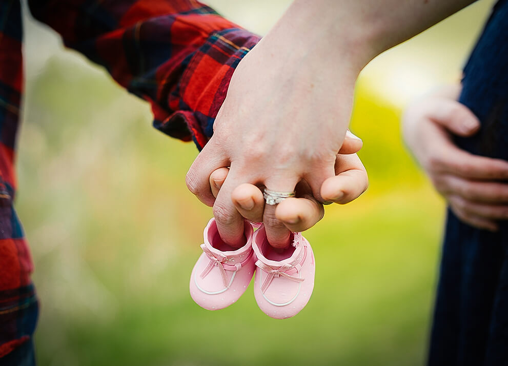 maternity photography tips
