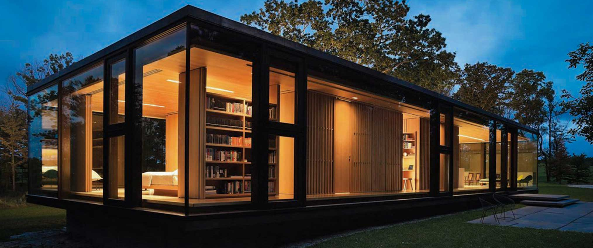 3D-Exterior-Design-Rendering