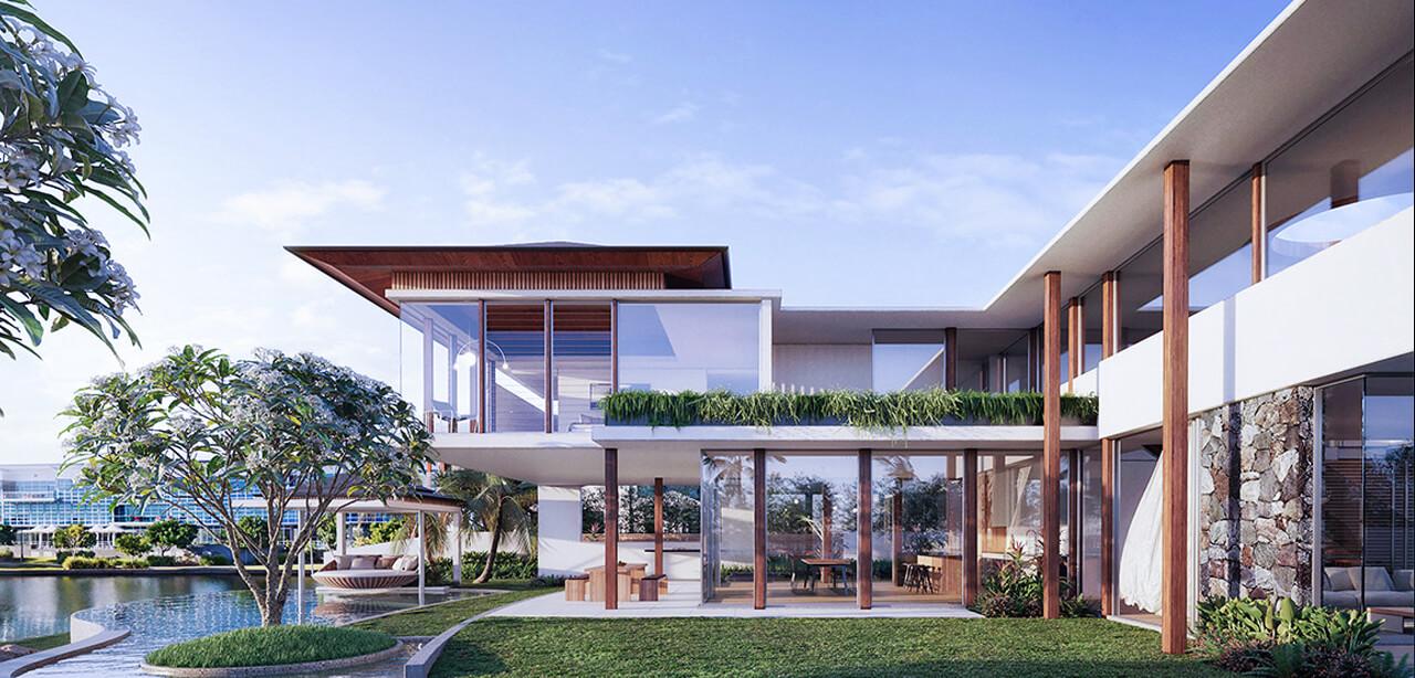 Commercial-Building-Exterior-Design