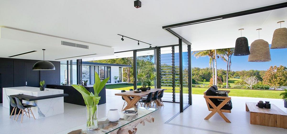 3d visualisation interior design