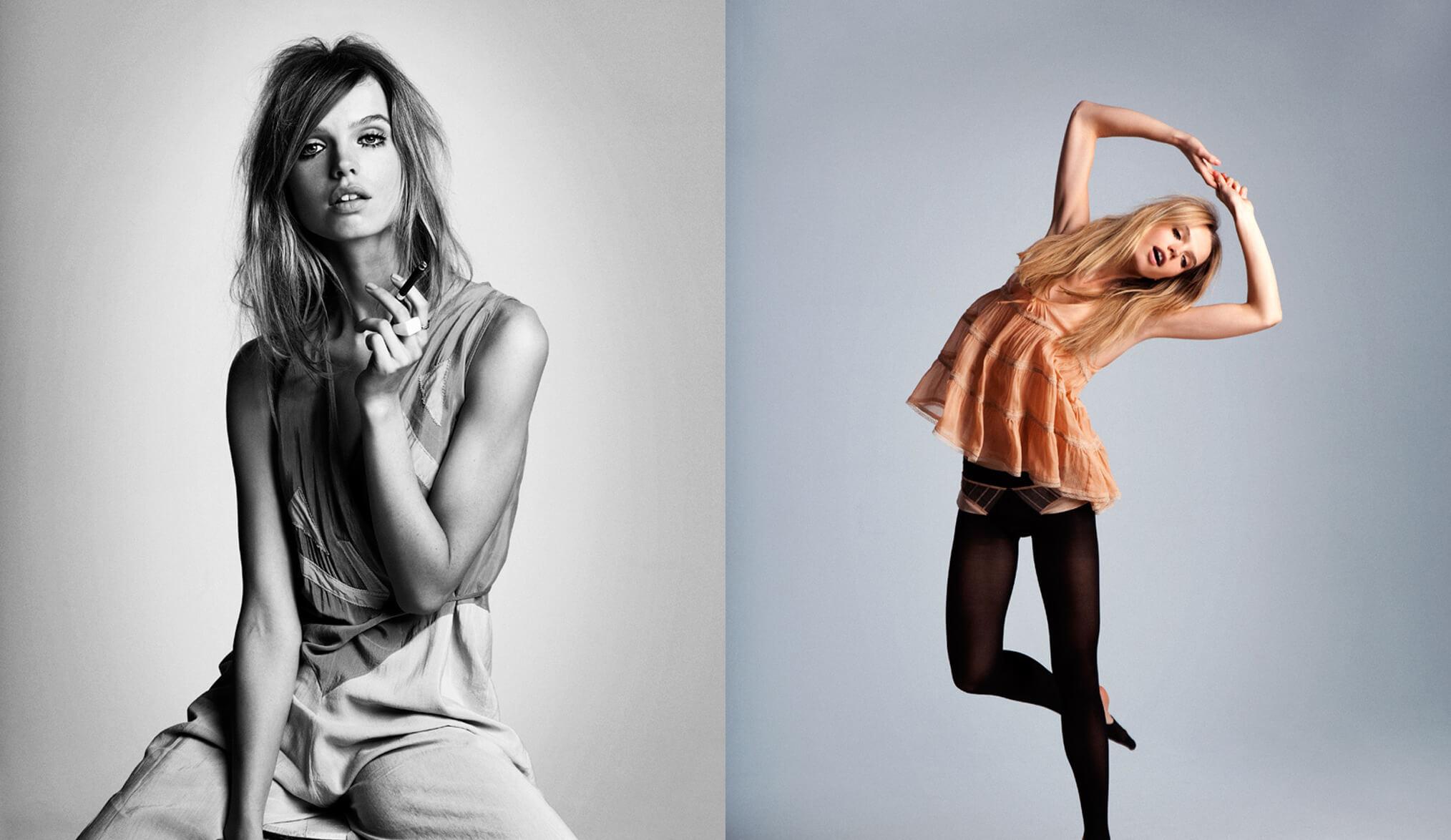 fashion photoshoot tips