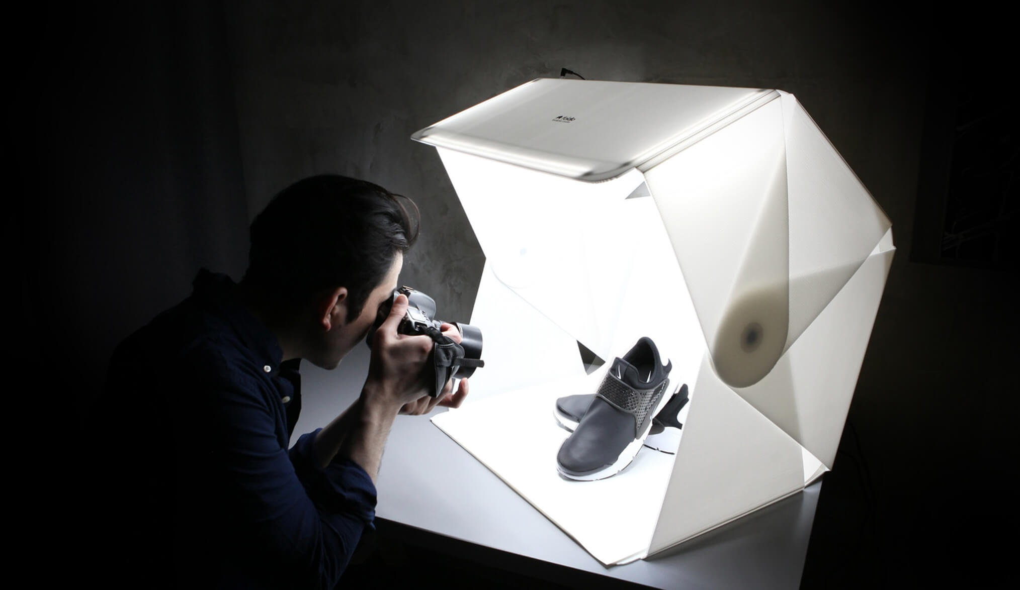 Advertising Photography Tips