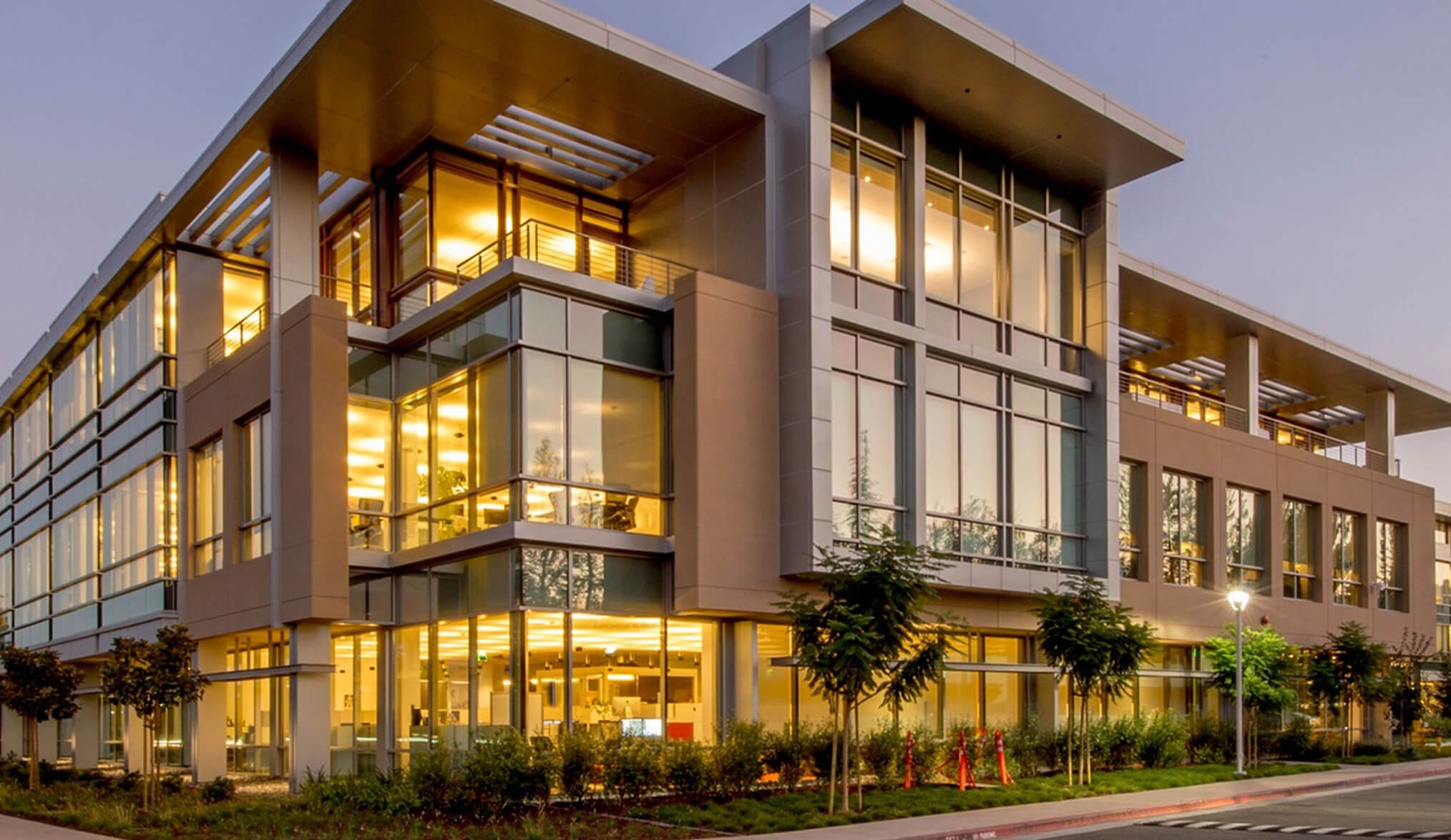 Tips-for-Developing-Commercial-Real-Estate-Photography
