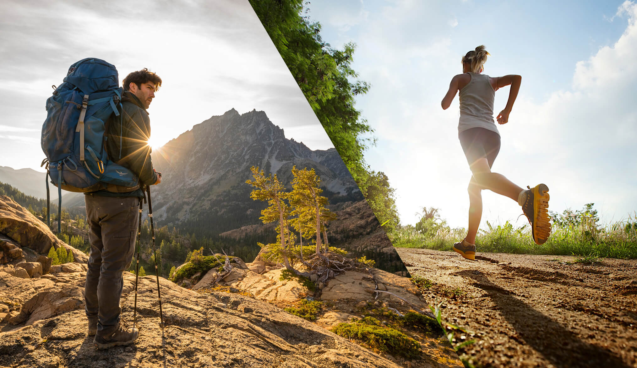 Tips to Improve Your Lifestyle Photography Skills