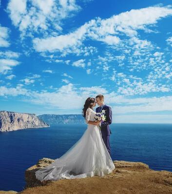 Prewedding photoshoot tips