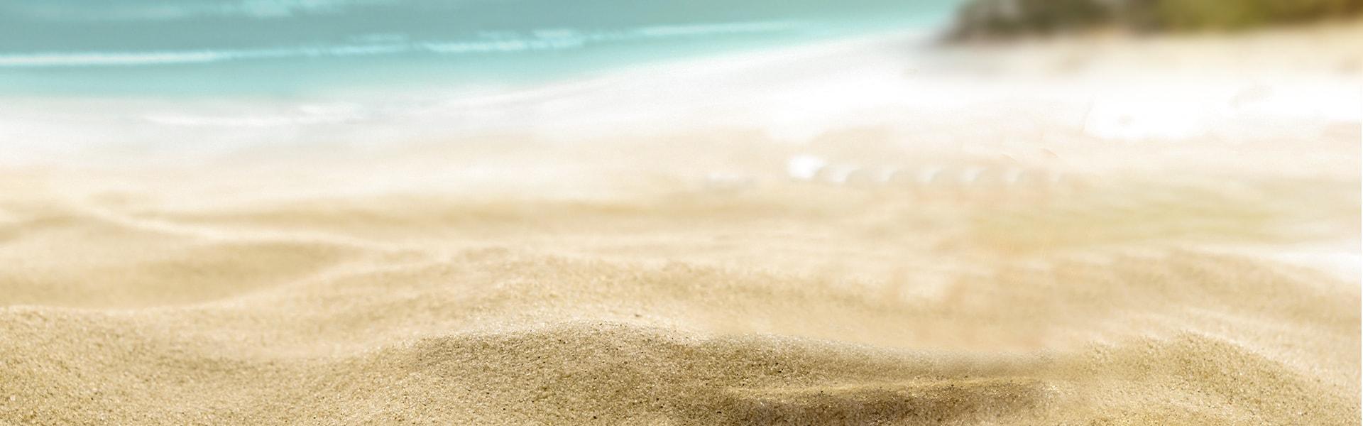 sea-background